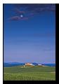 Crete Senesi, Tuscany, Italy, R�gion des Crete, Toscane, Italie
