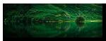 Loch Nell, Kilmore, Argyll & Bute, Scotland