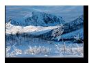 Brygghaug, Senja, Troms, Norv�ge